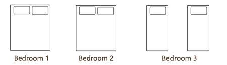 French-Living-Blingel-Plan-chambres