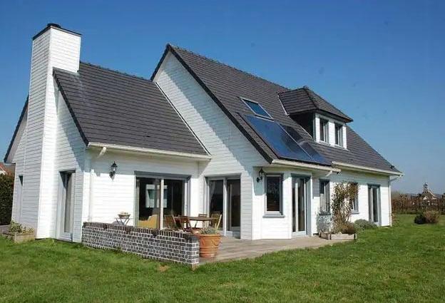 French-Living-Blingel-maison